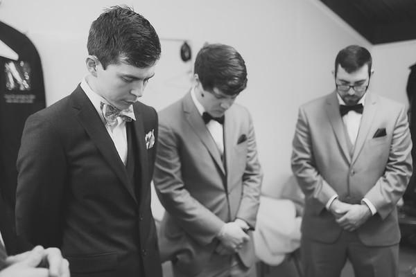 unmutable-lype-wedding-394-2