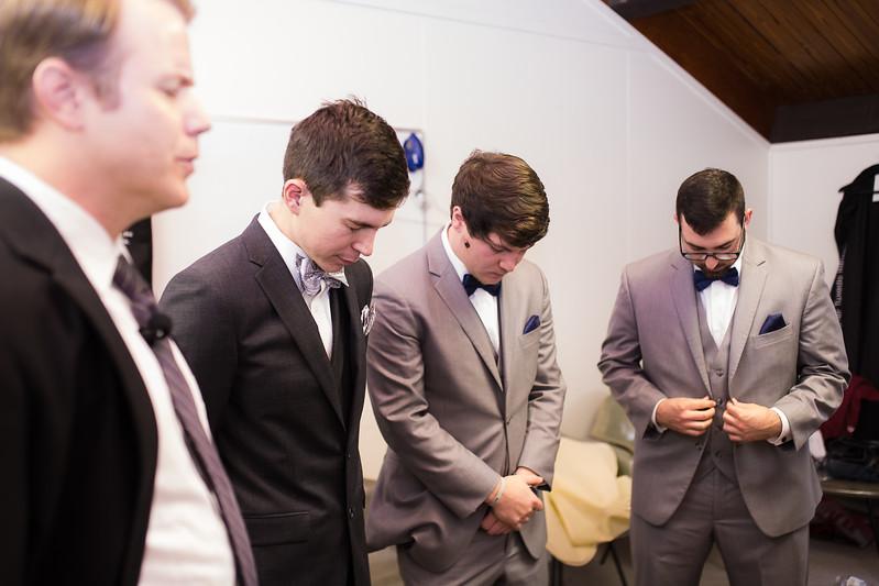 unmutable-lype-wedding-390