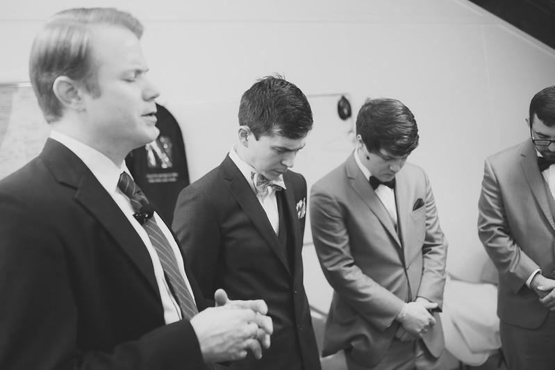 unmutable-lype-wedding-391-2