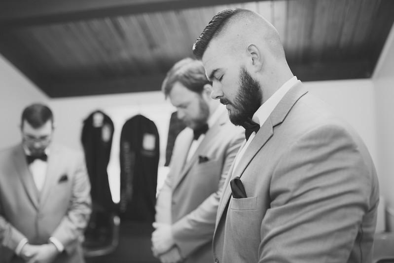 unmutable-lype-wedding-392-2