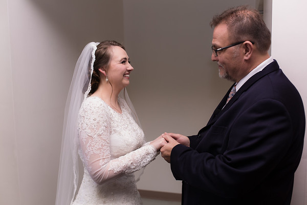 unmutable-lype-wedding-387