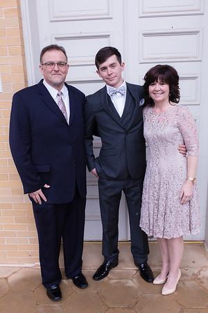 unmutable-lype-wedding-557