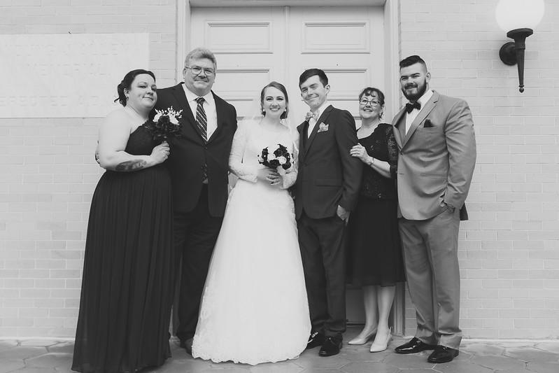 unmutable-lype-wedding-553-2