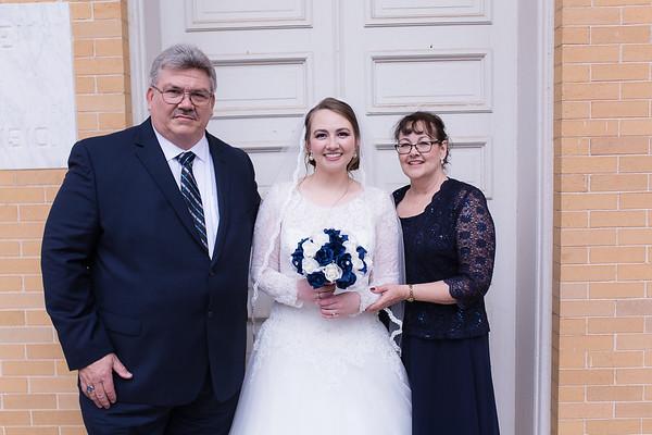 unmutable-lype-wedding-547