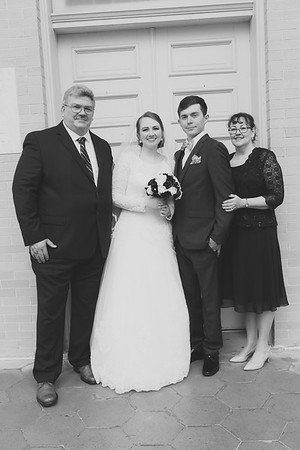 unmutable-lype-wedding-550-2