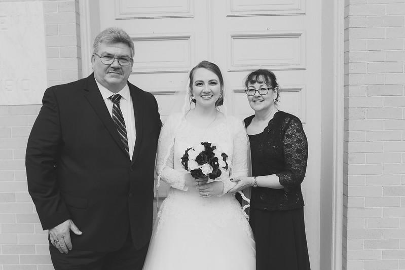 unmutable-lype-wedding-547-2