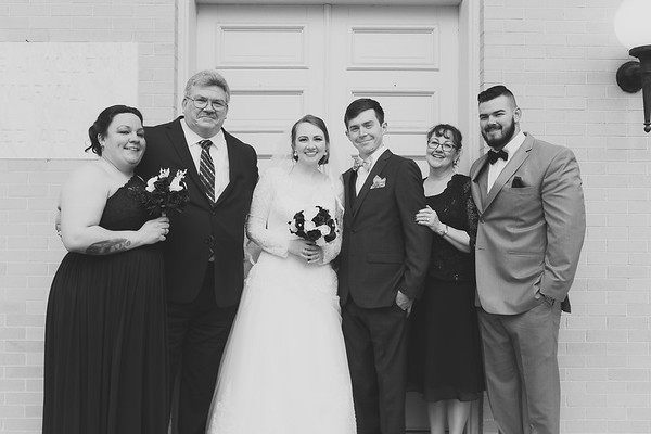 unmutable-lype-wedding-551-2