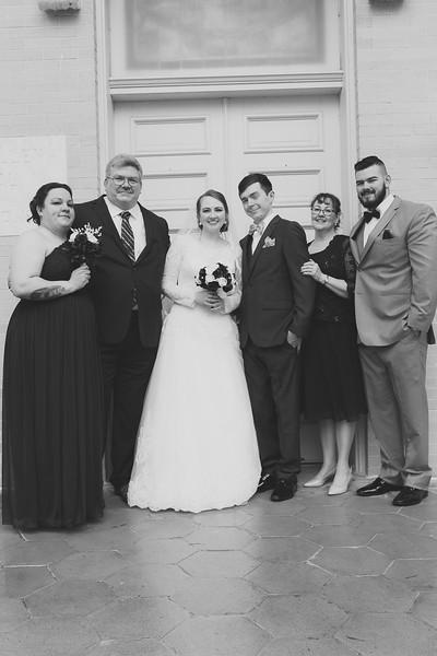 unmutable-lype-wedding-554-2