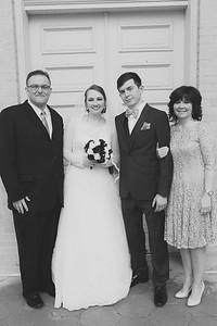 unmutable-lype-wedding-555-2