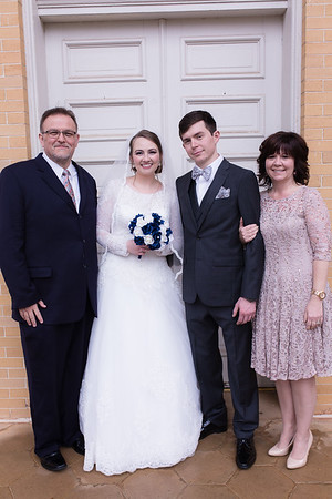 unmutable-lype-wedding-555