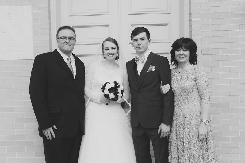 unmutable-lype-wedding-556-2