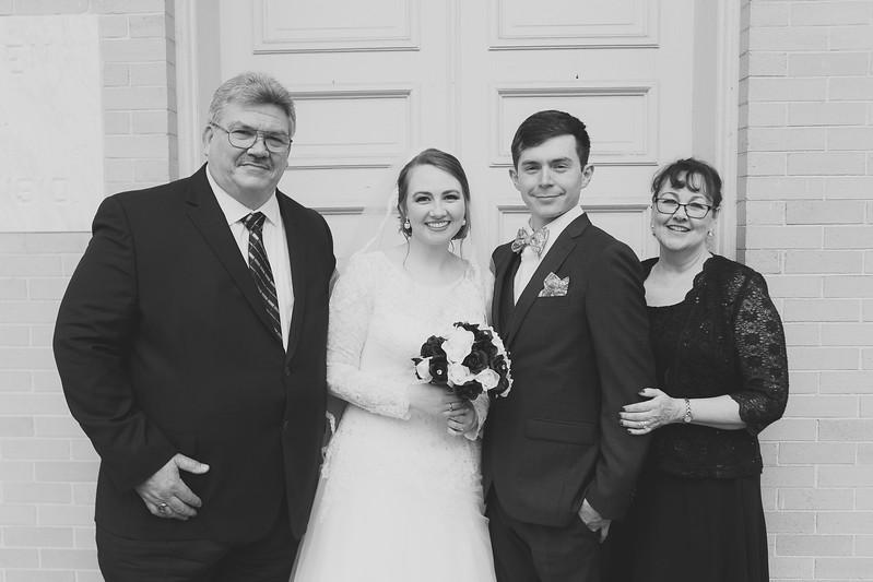 unmutable-lype-wedding-548-2