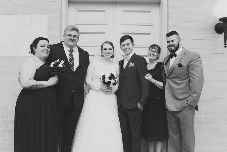 unmutable-lype-wedding-552-2