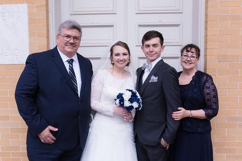 unmutable-lype-wedding-548