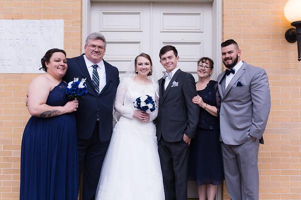 unmutable-lype-wedding-551