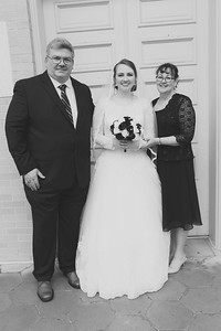 unmutable-lype-wedding-546-2