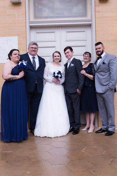 unmutable-lype-wedding-554