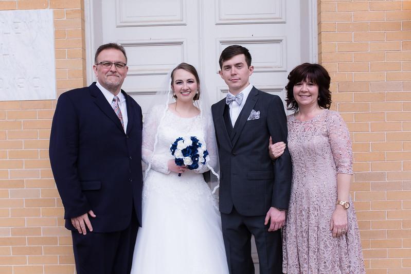 unmutable-lype-wedding-556