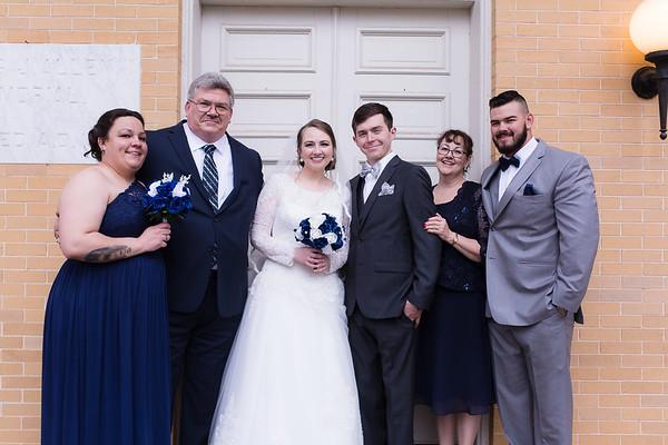 unmutable-lype-wedding-552