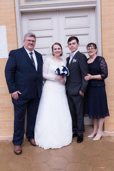 unmutable-lype-wedding-550