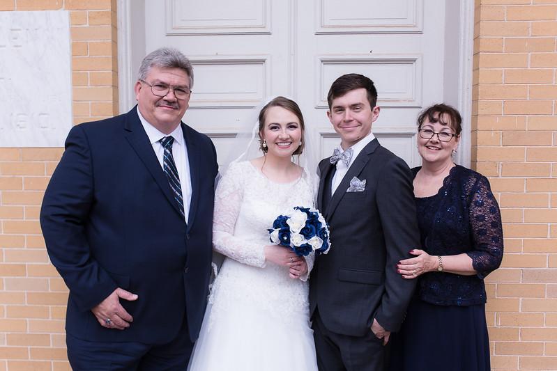 unmutable-lype-wedding-549