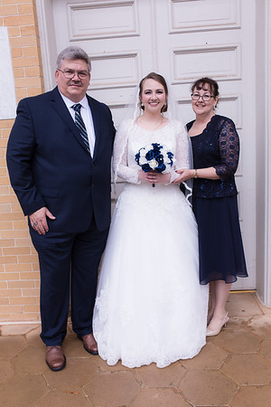 unmutable-lype-wedding-546