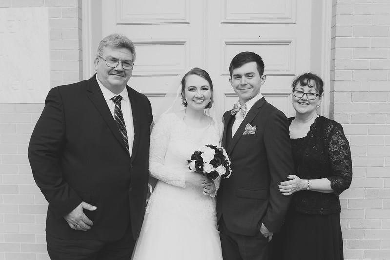 unmutable-lype-wedding-549-2