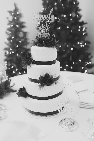 unmutable-lype-wedding-624-2