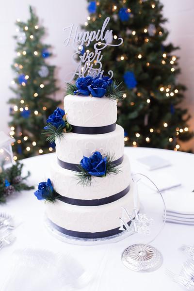 unmutable-lype-wedding-624