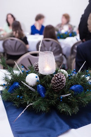 unmutable-lype-wedding-619
