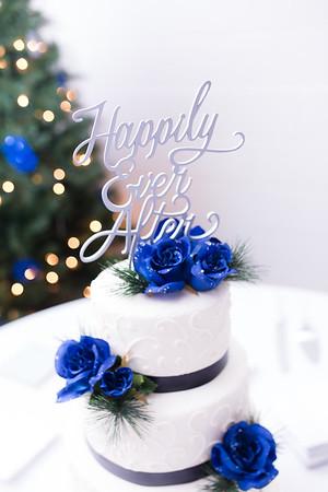 unmutable-lype-wedding-625