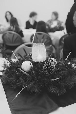 unmutable-lype-wedding-619-2