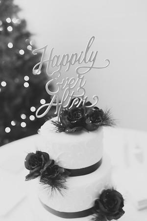 unmutable-lype-wedding-625-2