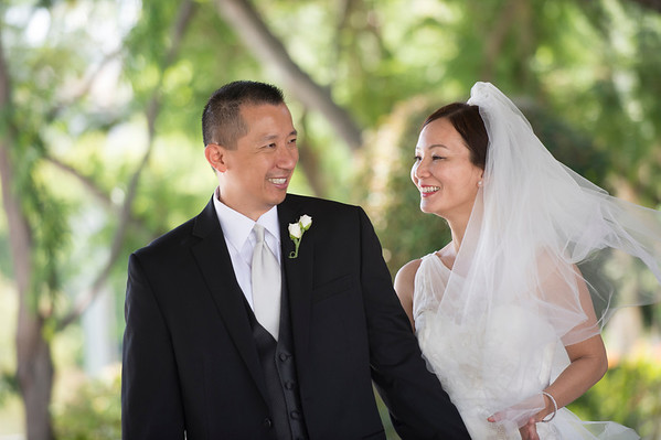 Lao: BG Formals
