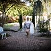 Martin_Wedding-0010