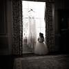 Martin_Wedding-0040