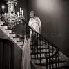 Martin_Wedding-0016