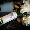 Martin_Wedding-0001