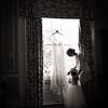 Martin_Wedding-0038