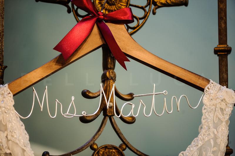 Martin_Wedding-0007