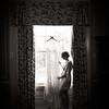 Martin_Wedding-0025