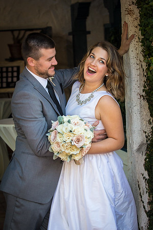 Noun Productions Charlottesville's premier wedding photography and videography service