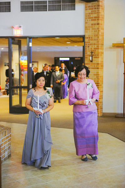 Lisa & Jay Wedding Ceremony-8