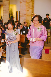 Lisa & Jay Wedding Ceremony-11