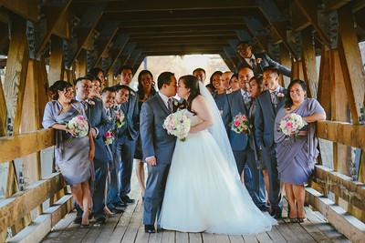 Lisa & Jay Wedding Photo Session-28