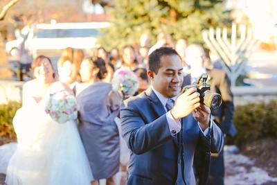 Lisa & Jay Wedding Photo Session-5