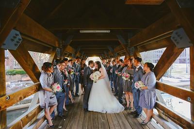 Lisa & Jay Wedding Photo Session-18