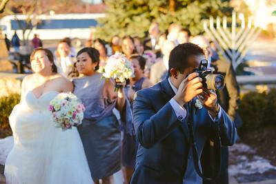 Lisa & Jay Wedding Photo Session-6