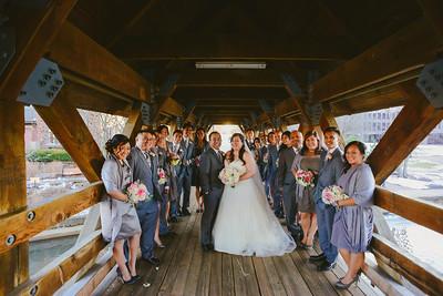 Lisa & Jay Wedding Photo Session-7