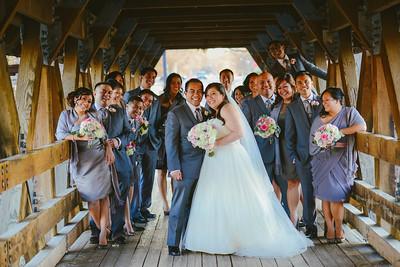 Lisa & Jay Wedding Photo Session-25